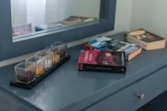 oliva-one-bedroom-apartment-1