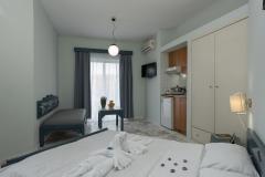 oliva-one-bedroom-apartment-3