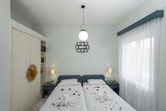 oliva-one-bedroom-apartment-4