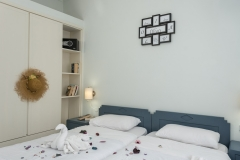 oliva-one-bedroom-apartment-5
