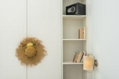 oliva-one-bedroom-apartment-6