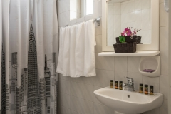 oliva-one-bedroom-apartment-7