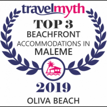 travelmyth_154956_maleme_beachfront_p2en_web