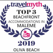 travelmyth_154956_maleme_beachfront_p2en_web
